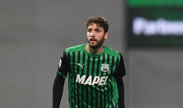 Karlo Ançelott bu futbolçunun transferini istədi