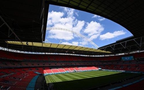 Avropa çempionatının final oyunu Londondan alına bilər