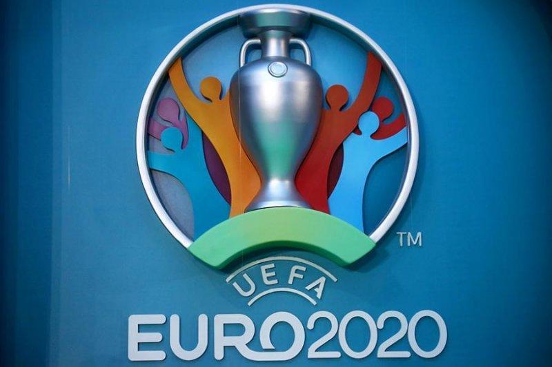 Bu gün futbol üzrə Avropa çempionatı start götürür -