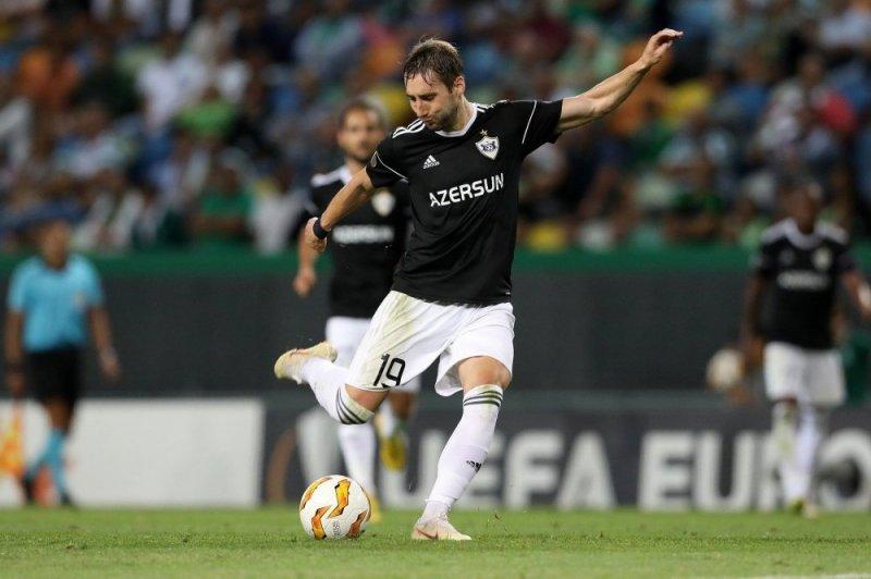 Filip Ozobiç: