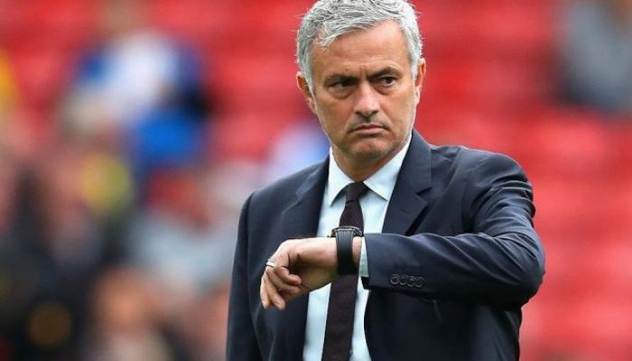 Joze Mourinyo İngiltərə millisinin Avro-2020-dəki şanslarını dəyərləndirdi