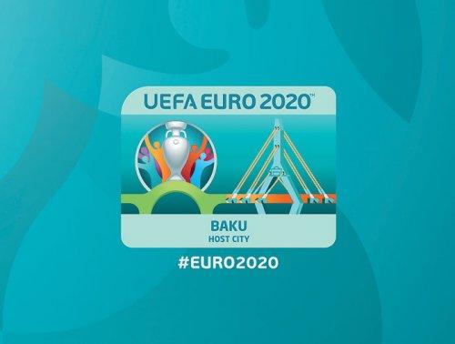 UEFA Azərbaycana təşəkkür etdi