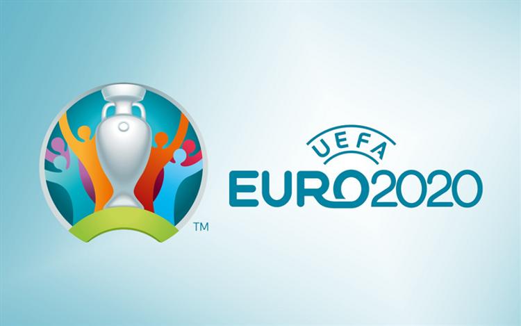 Avro-2020-də İtaliya - İngiltərə finalı
