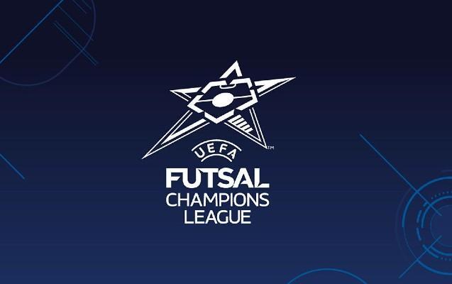 Futzal üzrə Azərbaycan millisinin oyunlarının vaxtı açıqlandı