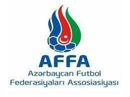Azərbaycan millisinə çağrılan futbolçuların siyahısı