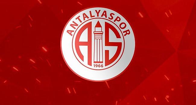 """Türkiyənin """"Antalyaspor"""" klubundan möhtəşəm transfer"""