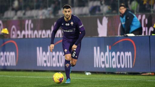 """Kasımpaşa"" klubu ""Fiorentina""nın yarımmüdafiəçisini transfer etdi"