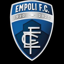 """İtaliyanın """"Empoli"""" klubunda koronavirusa kütləvi yoluxma"""
