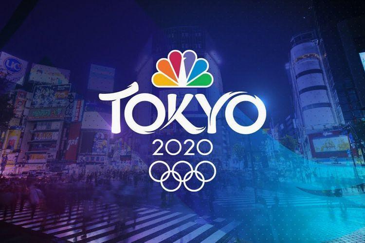 Tokio olimpiadasında koronavirusa yoluxanların sayı artır