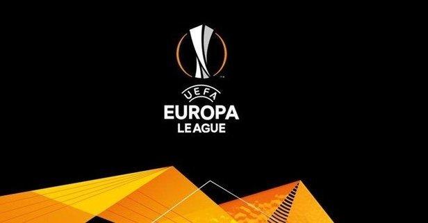 Bu gün UEFA Avropa Liqasında pley-off mərhələsinin püşkü atılır -