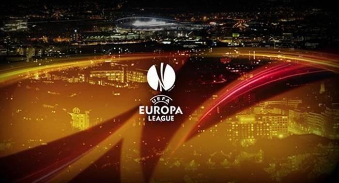 Avropa Liqasında iki oyun keçiriləcək -