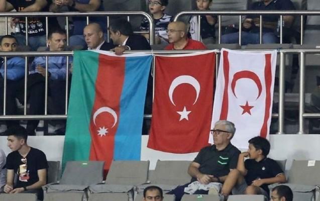 """AEL klubu """"Qarabağ""""la oyundan əvvəl UEFA-ya müraciət etdi"""