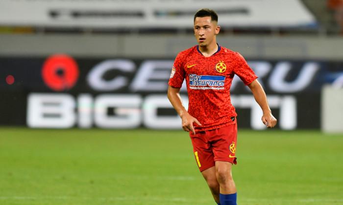 """""""Qalatasaray"""" klubu """"Styaua""""nun futbolçusunu transfer edir"""