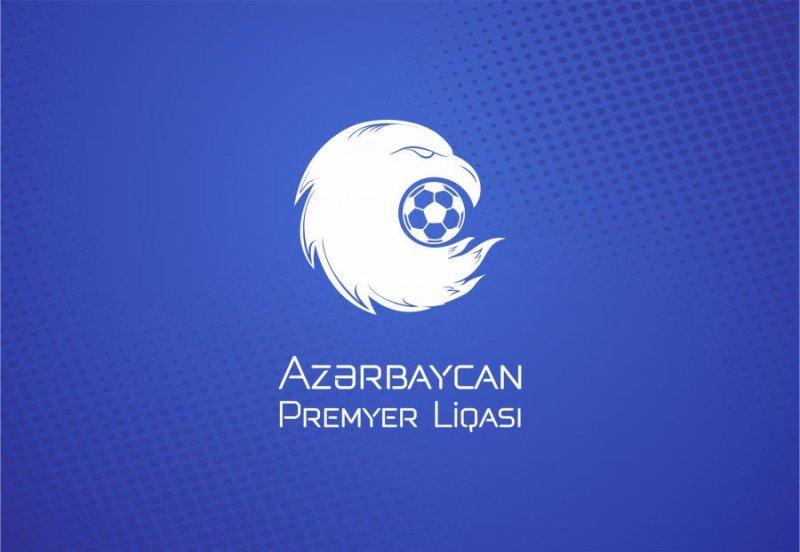 """""""Sabah"""" – """"Səbail"""" oyunu ilə Premyer Liqamıza start verilir"""