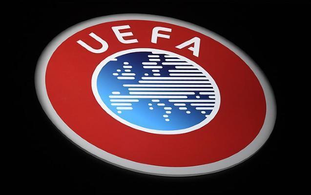 UEFA yeni qərarını açıqladı
