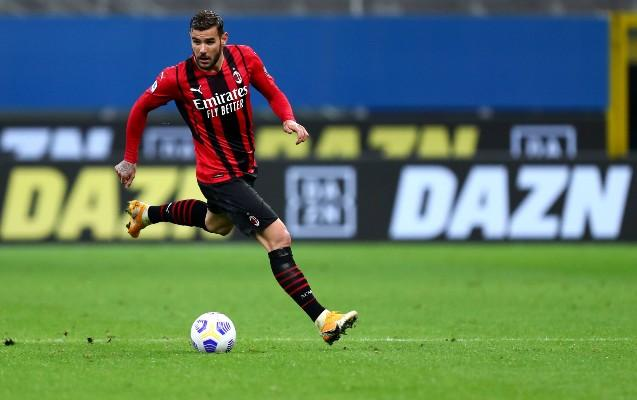 """""""Milan""""ın futbolçusu Qvariolanın siyahısında"""