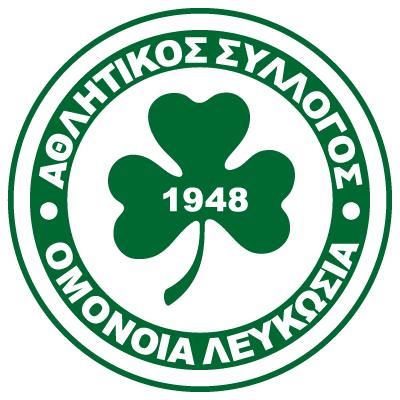 """""""Qarabağ""""ın rəqibi  """"Omoniya"""" uduzdu"""