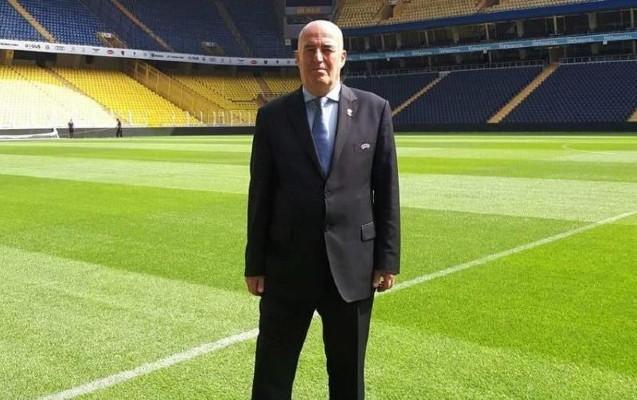 """Asim Xudiyev ÇFR Kluj – """"Randers"""" oyununa təyinat aldı"""