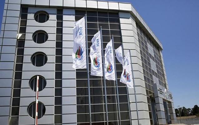 AFFA UEFA ilə danışıqlar aparır