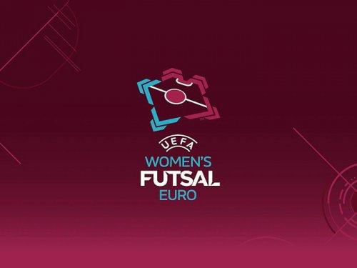 Futzal üzrə FIFA referemiz təyinat aldı