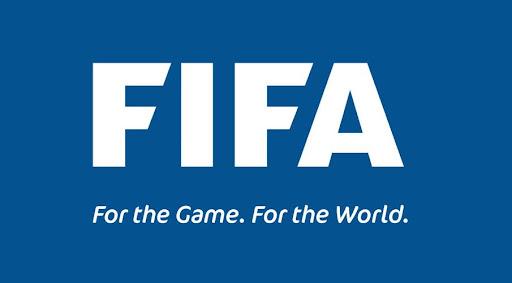 FİFA-dan Türkiyə klubuna transfer qadağası