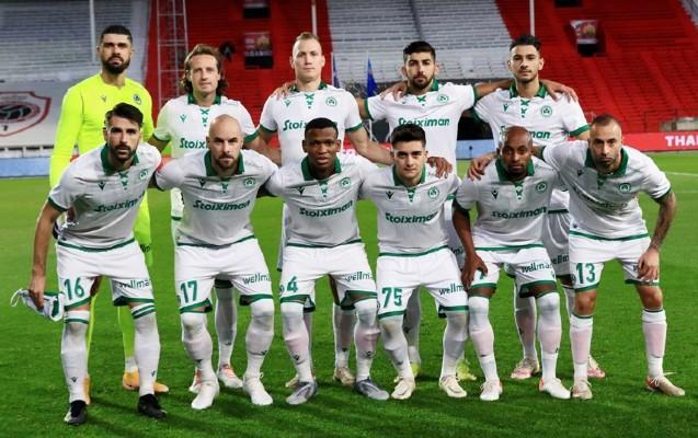 """""""Qarabağ""""ın rəqibi """"Omoniya"""" klubu satıldı"""