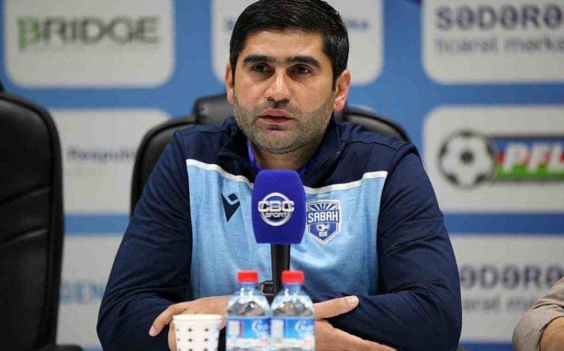 Ramin Quliyev: